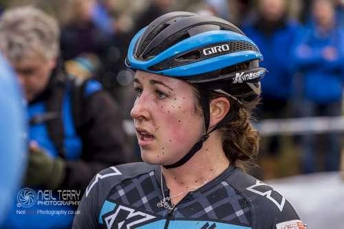 british+cycling+championships+bradford_8322