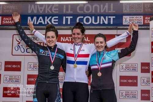 british+cycling+championships+bradford_8337