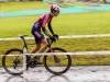 british+cycling+championships+bradford_7887