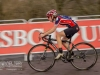 british+cycling+championships+bradford_8157