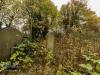 undercliffe+cemetery+bradford_4355