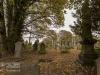 undercliffe+cemetery+bradford_4357