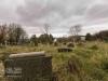 undercliffe+cemetery+bradford_4361