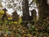 undercliffe+cemetery+bradford_4369