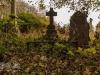undercliffe+cemetery+bradford_4373