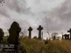 undercliffe+cemetery+bradford_4384