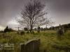 undercliffe+cemetery+bradford_4402