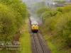 Eastlancashirerailwayelr_7288