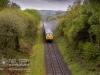 Eastlancashirerailwayelr_7300