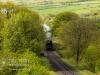 Eastlancashirerailwayelr_7319