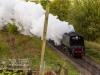 Eastlancashirerailwayelr_7338