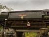 Eastlancashirerailwayelr_7341