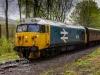 Eastlancashirerailwayelr_7367