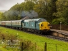 Eastlancashirerailwayelr_7419