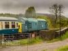Eastlancashirerailwayelr_7425