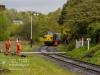 Eastlancashirerailwayelr_7430