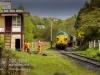 Eastlancashirerailwayelr_7438