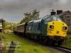 Eastlancashirerailwayelr_7449