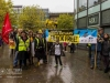 united+against+fracking+manchester_6297