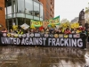 united+against+fracking+manchester_6350