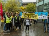 united+against+fracking+manchester_9184