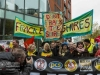 united+against+fracking+manchester_9294