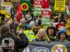 united+against+fracking+manchester_9388