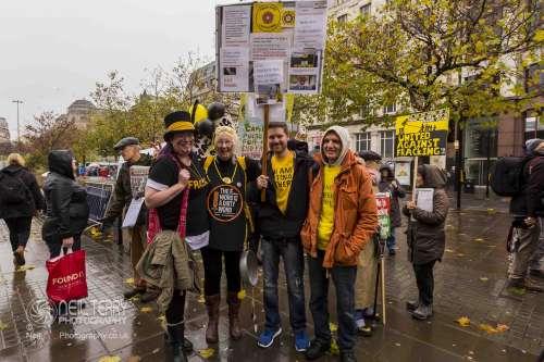 united+against+fracking+manchester_6295