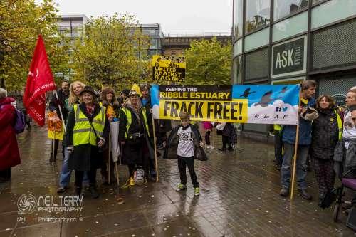 united+against+fracking+manchester_6297