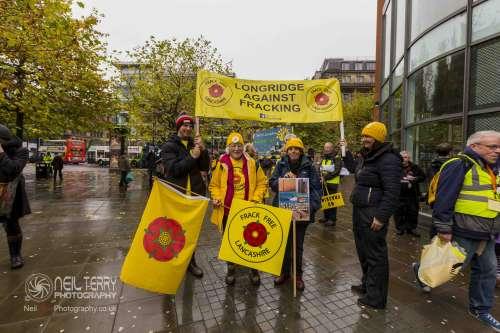 united+against+fracking+manchester_6303