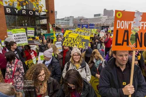 united+against+fracking+manchester_6322