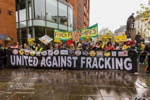united+against+fracking+manchester_6350