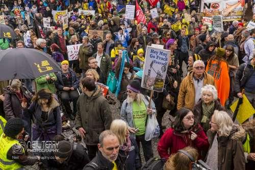 united+against+fracking+manchester_6421