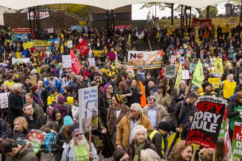 united+against+fracking+manchester_6425