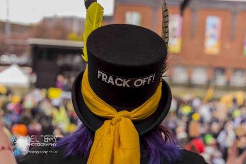 united+against+fracking+manchester_6445