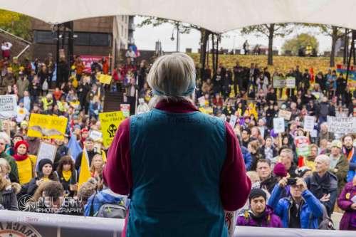 united+against+fracking+manchester_6472