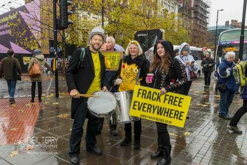 united+against+fracking+manchester_9179