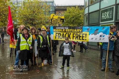 united+against+fracking+manchester_9184