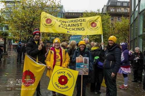united+against+fracking+manchester_9192