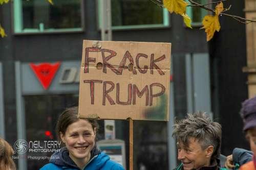 united+against+fracking+manchester_9194