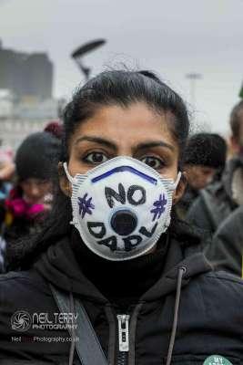 united+against+fracking+manchester_9197