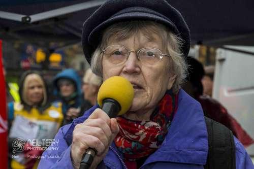 united+against+fracking+manchester_9218