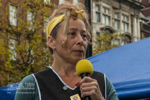 united+against+fracking+manchester_9239