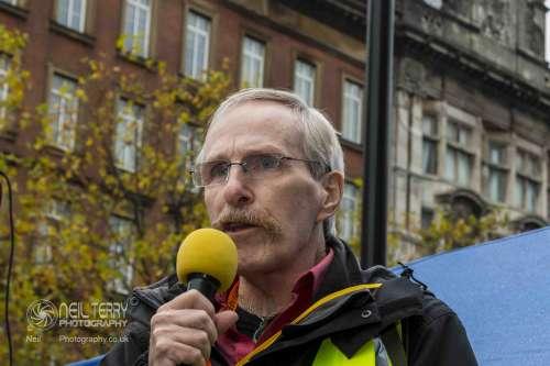 united+against+fracking+manchester_9274