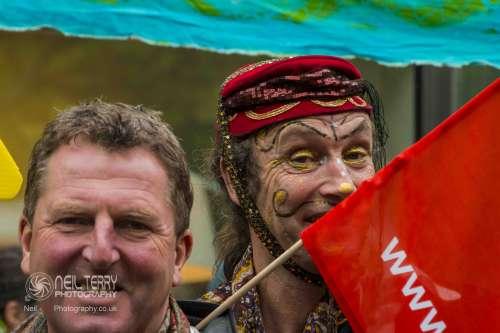 united+against+fracking+manchester_9279