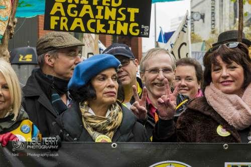 united+against+fracking+manchester_9281