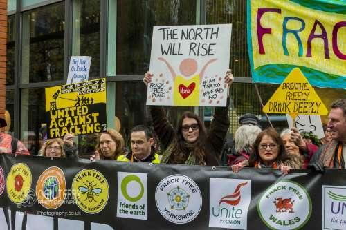 united+against+fracking+manchester_9282