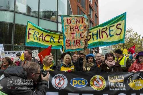 united+against+fracking+manchester_9294