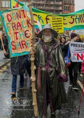 united+against+fracking+manchester_9298