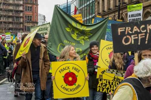united+against+fracking+manchester_9313